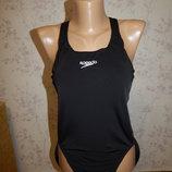 купальник спортивный р12 оригинал Endurance