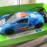 Радиоуправляемые машины аккумулятор Bugatti Veyron тюнинг