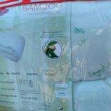 Одеяло летнее Теп «Bamboo» в наличии