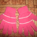 перчатки в подарок к покупке