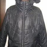 хл куртка Charlies Vogele