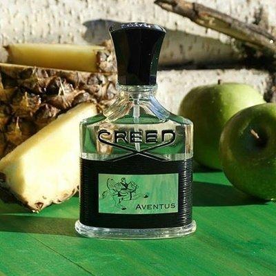 Aventus Creed 100% оригинал, духи, парфюмерия, парфюм, аромат, крид, авентус, распив