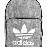 Рюкзак adidas Originals с логотипом трилистником