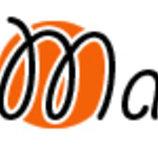 Promo-master.com - продвижение сайтов в интернет