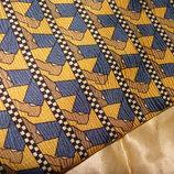 галстук BALLY оригинал шелк Италия идеал
