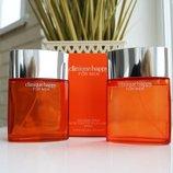 Clinique Happy Clinique для мужчин 100% оригинал, духи, парфюмерия, парфюм, аромат, клиник