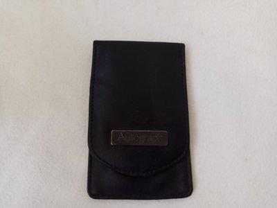 портмоне, autograph, чехол для мобильного телефона