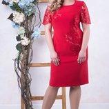 Стильная женская одежда ALLPOSA от производителя по отличным ценам