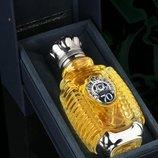 Chic Shaik No 70 Shaik для мужчин 100% оригинал, духи, парфюмерия, парфюм, аромат, распив