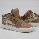Кросівки ботінки Zara..14см..Іспанія..Легкі