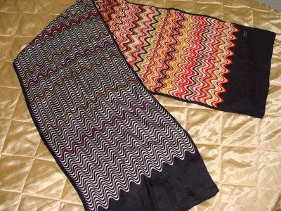 мужской шарф платок Codello sport шелк 34Х156 идеал Hermes Chanel