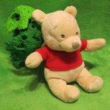 Винни-Пух.мишка.мішка.ведмедик.медведь.мягкие игрушки.мягка іграшка.Disney.