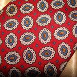 галстук George шелк