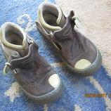 Шкіряні туфлі,мокасини,босоніжки