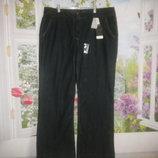 George новые прямые джинсы р 18 большой размер на пышные формы