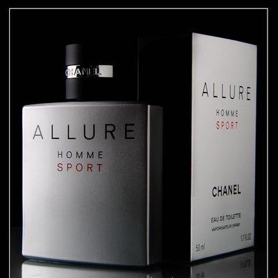 Chanel Allure Homme Sport для мужчин 100% оригинал, духи, парфюмерия, парфюм, аромат, распив, шанель