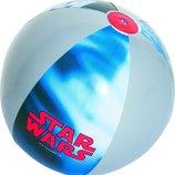 мяч надувной Звездные войны