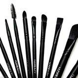 опт Набор кистей для макияжа Huda Beauty 12 штук
