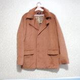 Пиджак р.50-56, PAUL JONES куртка мужской лето фирма качество.