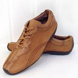 Комфортные спортивные туфли Blue Motion 37 р