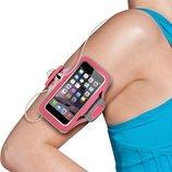 Чехол на руку Belkin для Iphone SE 5s 5 для бега занятий спортом