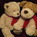 Мишка.мішка.ведмедик.медведь.пес.собака.мягкая игрушка.мягкие игрушки.мягка іграшка.Bhs