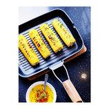 Сковорода для гриля грилла grilla Ikea Икеа 500.550.85 В наличии Сделать горячимНа главнуюРедактиров