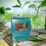 Парфумована вода Amber Elixir Crystal