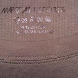 Стильная,модная футболка от бренда MarcCain
