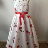 Продажа и прокат праздничных платьев