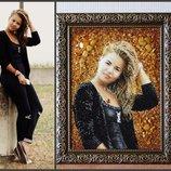 Портреты по фото на заказ