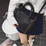Модная повседневная сумка В Наличии