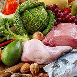 Обмен Киев, Виноградарь мои товары на ваши продукты, морковь, буряк, мясо, смородина, корм для собак