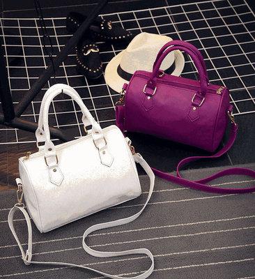 aaa81497d7f6 Классическая женская сумка-бочонок В Наличии: 299 грн - сумки средних  размеров в Хмельницком, объявление №13876027 Клубок (ранее Клумба)