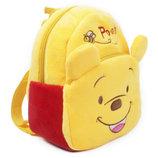 Милые мультяшные детские рюкзаки В Наличии