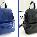 Шикарные Fashion рюкзаки, крытая модель В Наличии