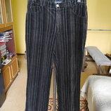 Штани- Брюки стрейчеві на 42 євро розмір Vroom&Dreesmann