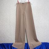 Брюки р.36-38 ANDREA BALDINO, новое худенькая девочка штаны женские стрейчевые, распродажа