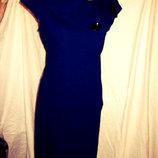 Большие размеры Дешево Платье блузка брюки юбка Эксклюзив р.50-70