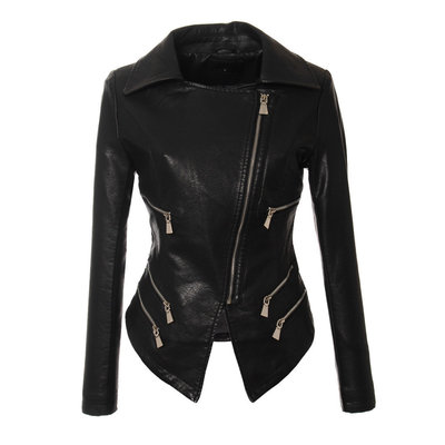 Куртка косуха из натуральной кожи в наличии и под заказ любой размер ... 7d44c5e15f699