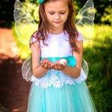 детские нарядные платья в наличии и под заказ - производитель