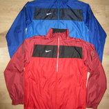 Куртка ветровка Nike Storm Fit, оригинал, р.L-XL