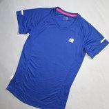 Спортивная футболка Karrimor .