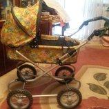 детская коляска/игрушка