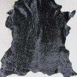 Одежный нат. мех пони.1460 грн./ кв.м.