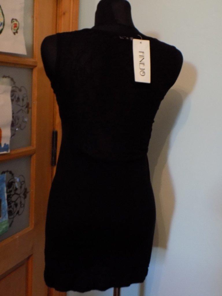 6763f645afa Продано  Распродажа Красивое женское платья р L - Новое - вечерние платья в  Черновцах