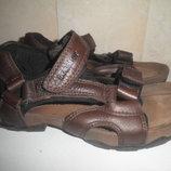 сандалии Brasher