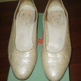 балетки туфли Graceland р 41
