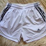 Крутые шорты Adidas