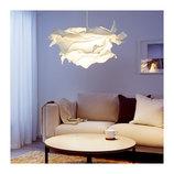 Абажур для подвесного светильника Круснинг Икеа Ikea 502.599.21 В наличии
